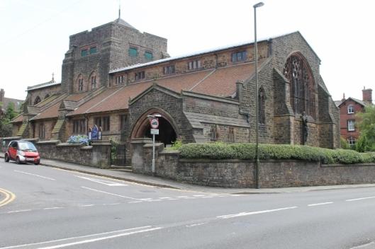093AAll Saint's church (640x427)