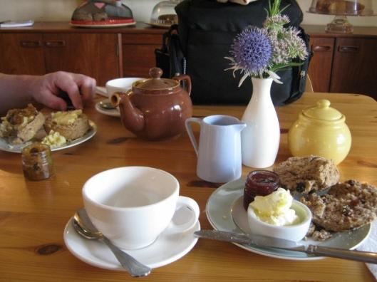 001Scones at watermill tearoom (640x480)