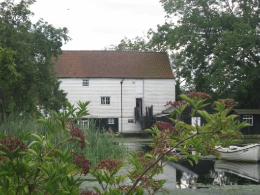 036The watermill (640x480)