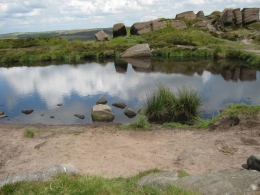 040Doxey Pool (640x480)