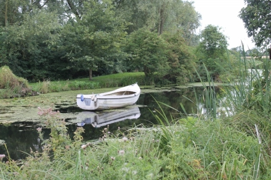 053Mill pond (640x427)