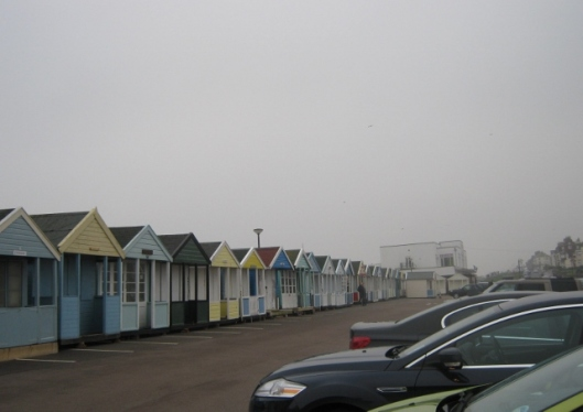 IMG_4031Beach huts in the car park (640x453)