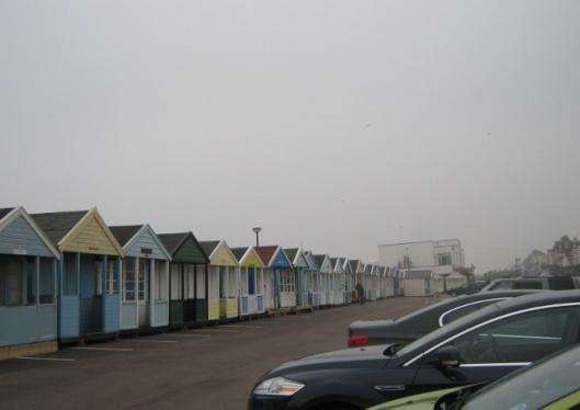 IMG_4031Beach huts in the car park (640x453)