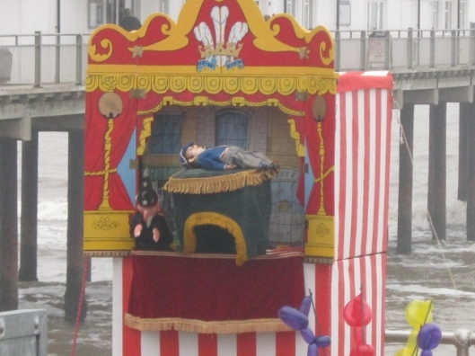 IMG_4033Punch and Judy (640x480)