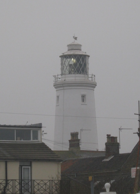 IMG_4036Southwold lighthouse (463x640)