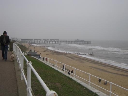 IMG_4039Southwold pier (640x480)