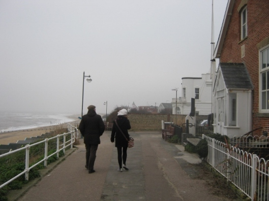 IMG_4042E and R in Southwold (640x480)