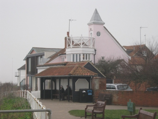 IMG_4047Southwold architecture (640x480)