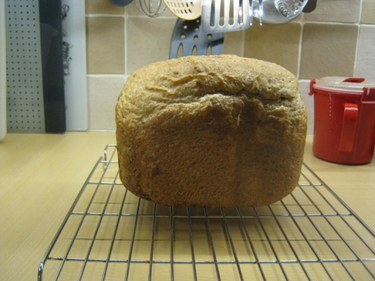 IMG_4064Pecan and maple   syrup loaf (640x480)