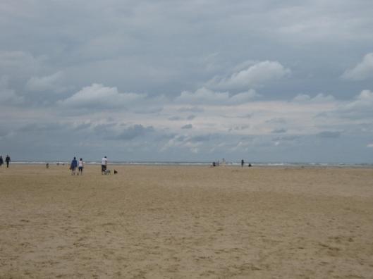 018Wells beach (640x480)