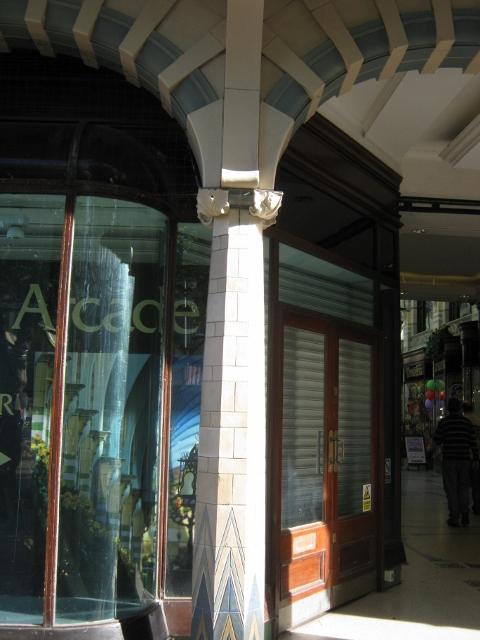 019Royal Arcade (480x640)