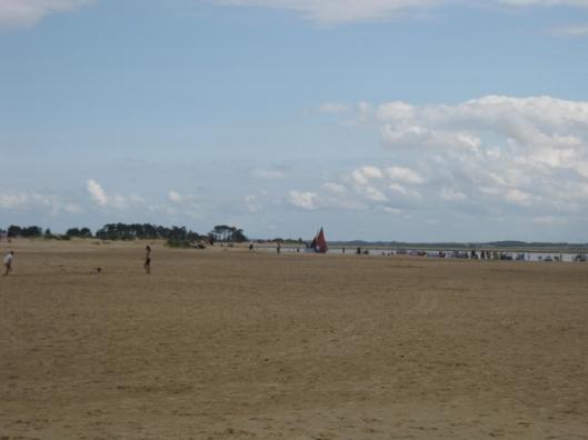 021Wells beach (640x480)