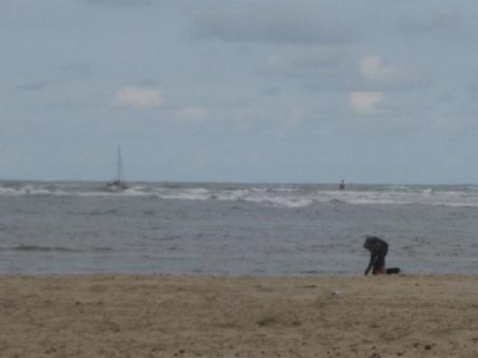 023The sea (640x480)