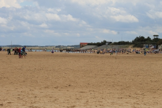 066Wells beach (640x427)