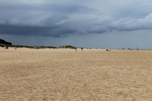 073Wells beach (640x427)