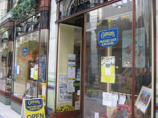 IMG_4224The Mustard Shop (640x480)