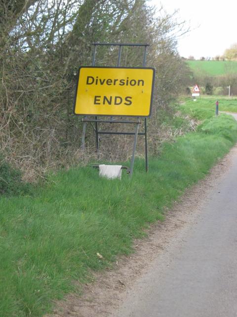 IMG_4360Strange sign (480x640)