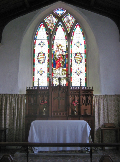 IMG_4380Altar and East Window (476x640)
