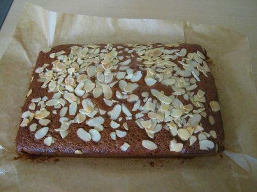IMG_4541Honey cake (640x480)