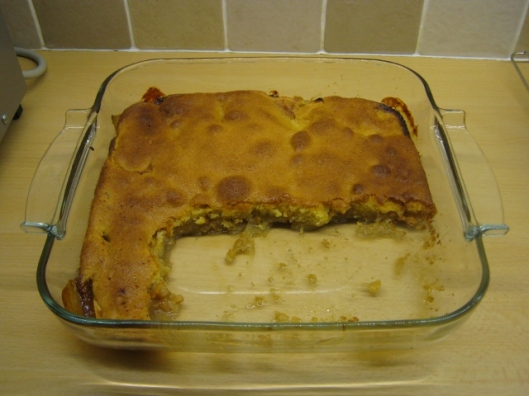 IMG_4564Eve's Pudding (640x480)