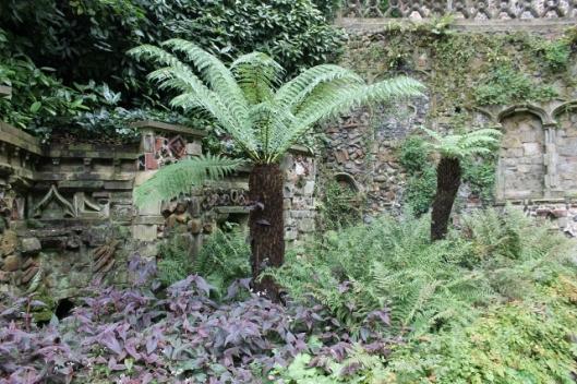 052 (640x427)Plantation Garden