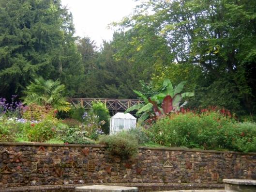 060Plantation Garden (640x480)