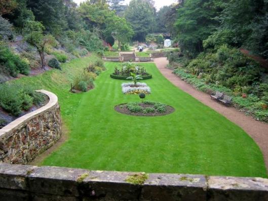 105Plantation Garden (640x480)