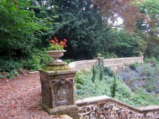 118Plantation Garden (640x480)