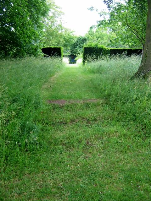 IMG_4846Wyken Hall garden (480x640)