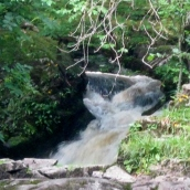 IMG_4951Aira Force (640x480)
