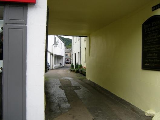 IMG_5041Alleyway in Keswick (640x480)