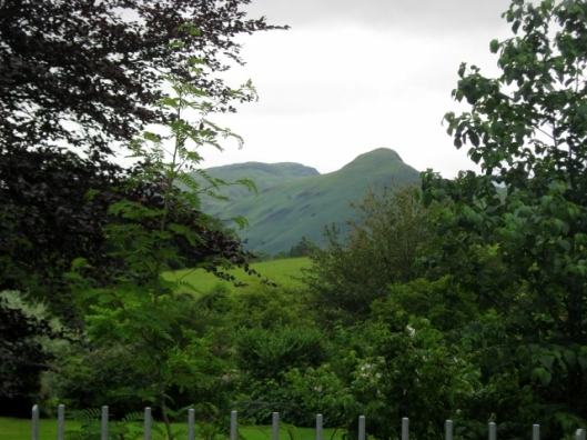 IMG_5044View of fells from Keswick (640x480)