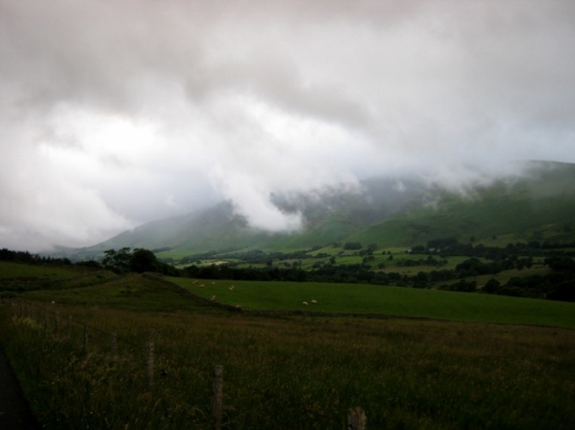 IMG_5070Low Cloud (640x480)