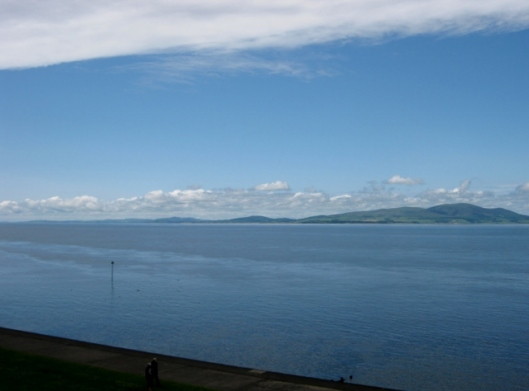 IMG_5072Solway Firth (640x474)