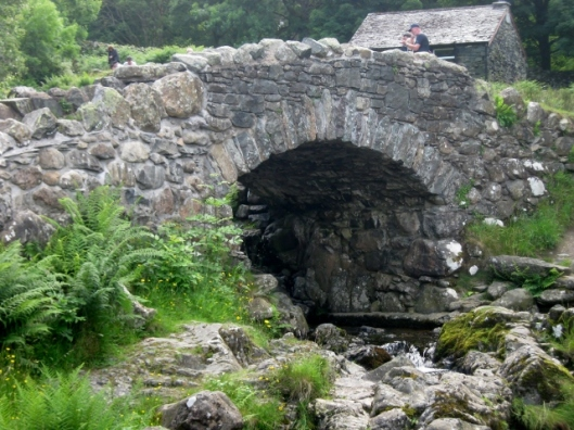 IMG_5099Ashness Bridge (640x480)
