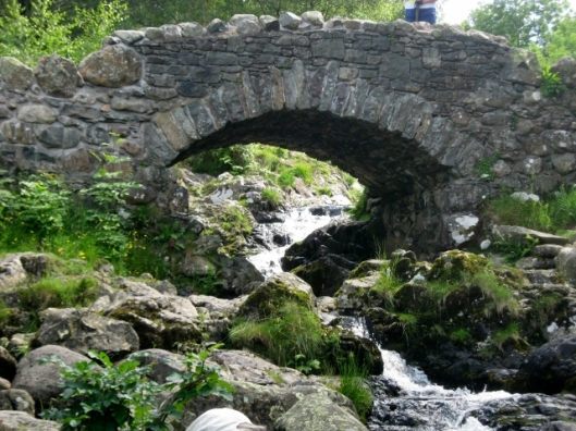 IMG_5105Ashness Bridge (640x480)