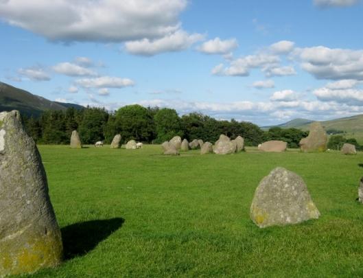 IMG_5123Castlerigg Stone Circle (640x491)