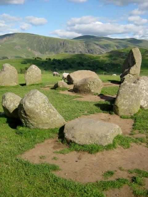 IMG_5126Castlerigg Stone Circle (480x640)