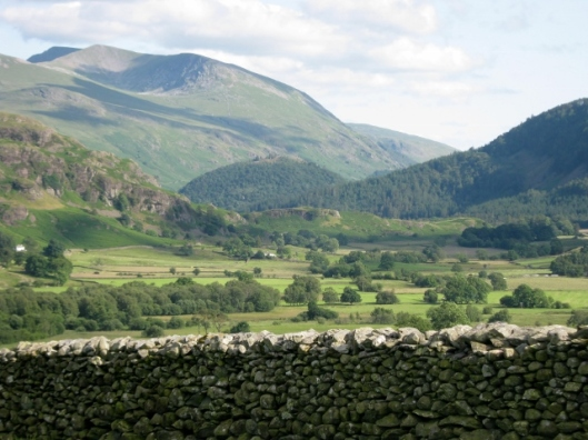 IMG_5133View from Castlerigg (640x480)
