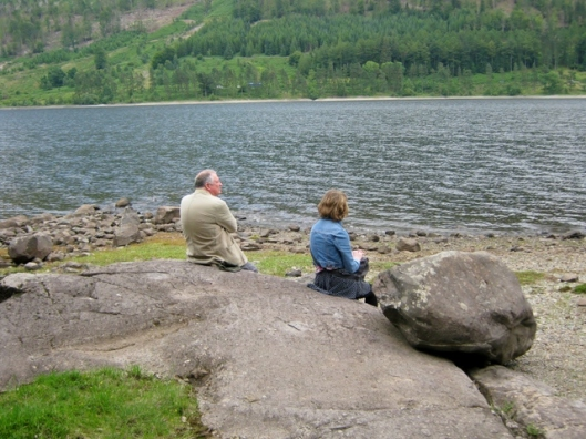 IMG_5158R and E at Thirlmere