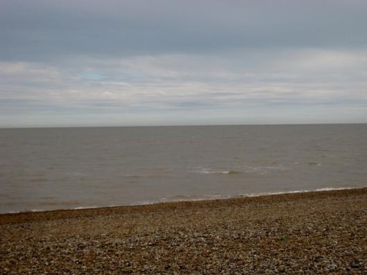 IMG_5593Dunwich beach (640x480)