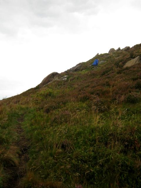 IMG_5475R climbing