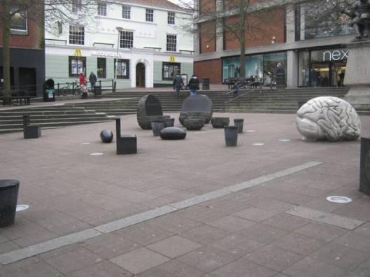 IMG_4201Sculpture