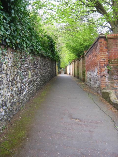 IMG_4502Southgate Lane