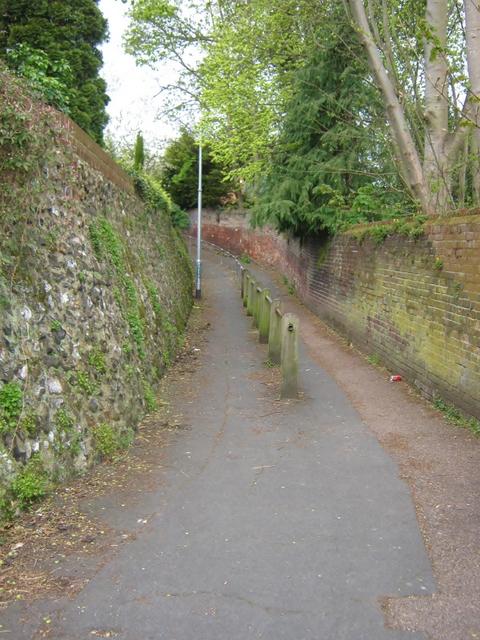 IMG_4504Southgate Lane