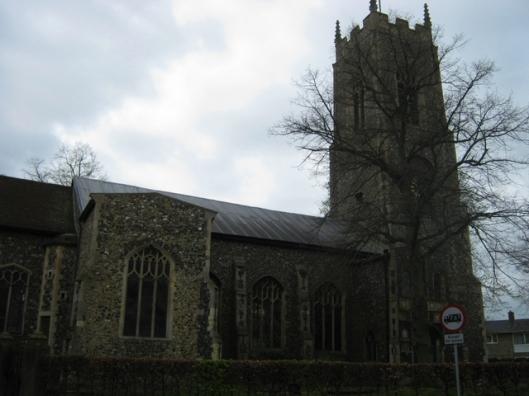 IMG_4509St John-de-Sepulchre's church