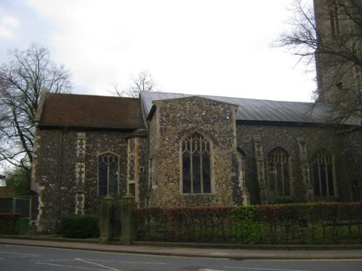 IMG_4510St John-de-Sepulchre's church