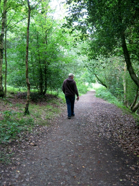 IMG_5509R on walk