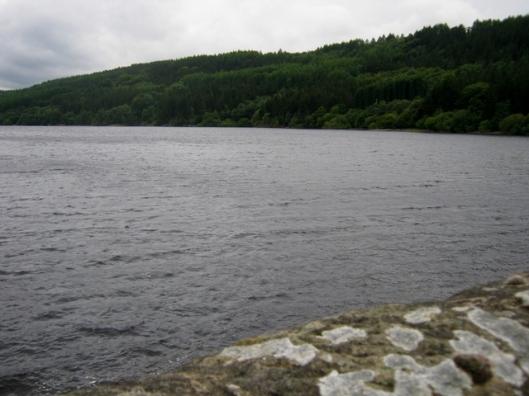 IMG_5528Goyt Reservoir