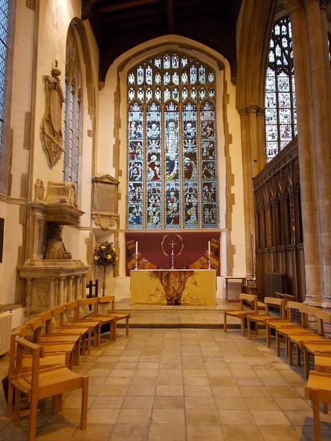 DSCN0183North chapel